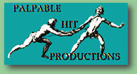 Palpable Hit Productions